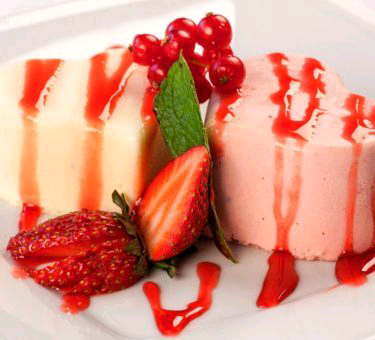 dessert-1373820_1920-1024x682-375x340-375x340