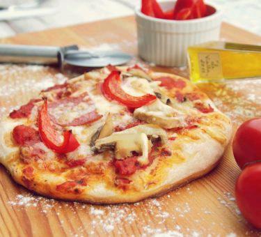 pizza-1048299_1920-1024x768-375x340-375x340